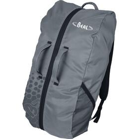 Beal Combi Touwtas 45L, grey